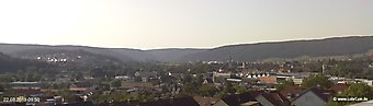 lohr-webcam-22-08-2019-09:50