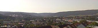 lohr-webcam-22-08-2019-10:10