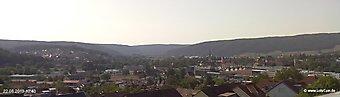 lohr-webcam-22-08-2019-10:40