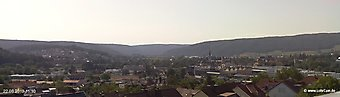 lohr-webcam-22-08-2019-11:10