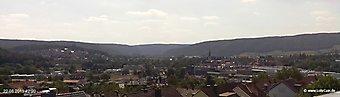 lohr-webcam-22-08-2019-12:20