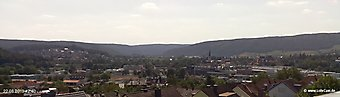 lohr-webcam-22-08-2019-12:40