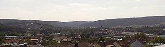 lohr-webcam-22-08-2019-12:50