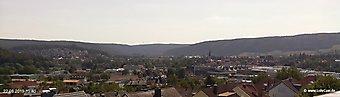 lohr-webcam-22-08-2019-13:40