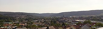 lohr-webcam-22-08-2019-14:10