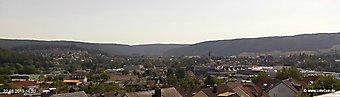 lohr-webcam-22-08-2019-14:20