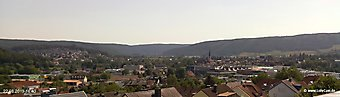 lohr-webcam-22-08-2019-14:40