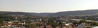 lohr-webcam-22-08-2019-15:40