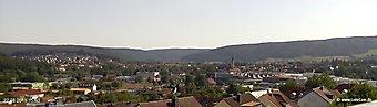 lohr-webcam-22-08-2019-15:50