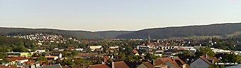 lohr-webcam-22-08-2019-18:10