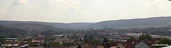 lohr-webcam-25-08-2019-13:20