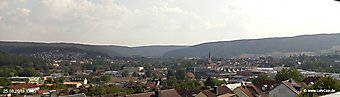 lohr-webcam-25-08-2019-15:40