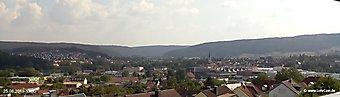 lohr-webcam-25-08-2019-15:50