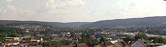 lohr-webcam-25-08-2019-16:10