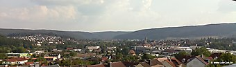 lohr-webcam-25-08-2019-17:00
