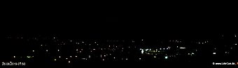 lohr-webcam-26-08-2019-01:50