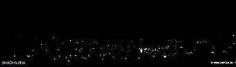 lohr-webcam-26-08-2019-03:20