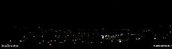 lohr-webcam-26-08-2019-05:00