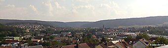 lohr-webcam-26-08-2019-15:40