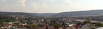 lohr-webcam-26-08-2019-15:50