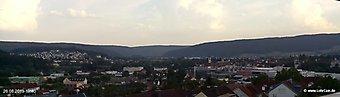 lohr-webcam-26-08-2019-18:40