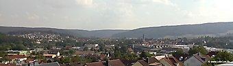 lohr-webcam-27-08-2019-16:20
