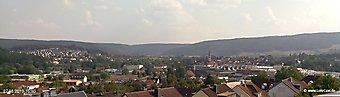 lohr-webcam-27-08-2019-16:30