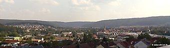 lohr-webcam-27-08-2019-16:40