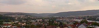 lohr-webcam-27-08-2019-18:50