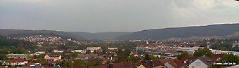 lohr-webcam-27-08-2019-20:10