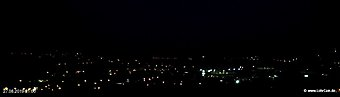 lohr-webcam-27-08-2019-21:00