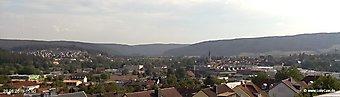lohr-webcam-28-08-2019-15:50