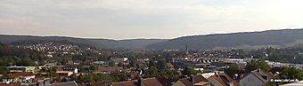 lohr-webcam-28-08-2019-16:10