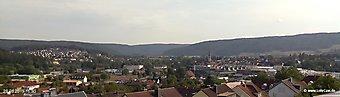 lohr-webcam-28-08-2019-16:30