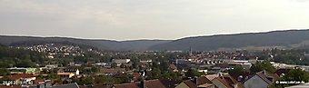 lohr-webcam-28-08-2019-16:40