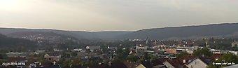 lohr-webcam-29-08-2019-08:10