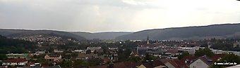 lohr-webcam-29-08-2019-14:40