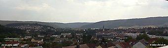 lohr-webcam-29-08-2019-14:50