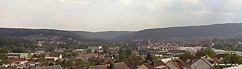 lohr-webcam-29-08-2019-15:20