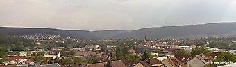 lohr-webcam-29-08-2019-15:30