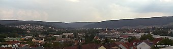 lohr-webcam-29-08-2019-16:00