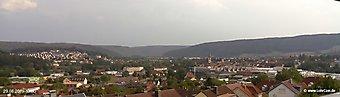lohr-webcam-29-08-2019-18:00