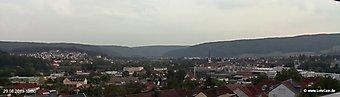 lohr-webcam-29-08-2019-18:50