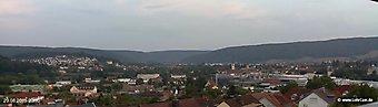 lohr-webcam-29-08-2019-20:10