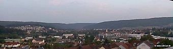 lohr-webcam-29-08-2019-20:20