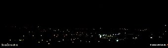 lohr-webcam-30-08-2019-04:10