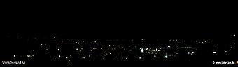 lohr-webcam-30-08-2019-04:50