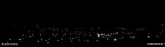 lohr-webcam-30-08-2019-05:00