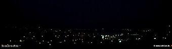 lohr-webcam-30-08-2019-05:50