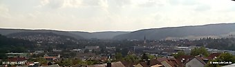 lohr-webcam-30-08-2019-14:10